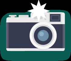 Quick Start Camera